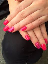 37 best my clients nails images on pinterest perfect match
