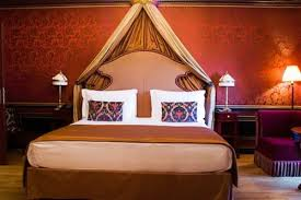 Moroccan Inspired Bedding Moroccan Furniture Decorating Fabrics And Materials For Moroccan
