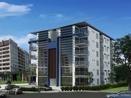 apartment complex design ideas apartment building loft artist
