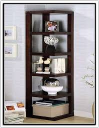 living room corner unit rooms corner wall unit 1000 images about