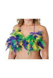 mardi gras bra mardi gras bras are popular on tuesday