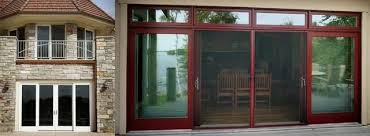 5 Foot Sliding Patio Doors Full Size Of Doorawesome 8 Ft Sliding Glass Door These Are The