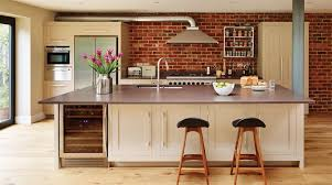 your kitchen design harvey jones kitchens harvey jones kitchens maker of bespoke kitchens egovjournal