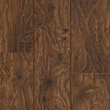 Floor Wood Laminate Balterio Laminate Flooring Nepal Home Facebook