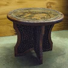 Elephant Side Table End Tables Inspirational Elephant End Tables Hi Res Wallpaper
