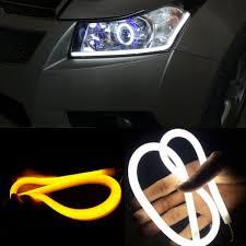 lexus gx470 turn signal socket online get cheap car light 250 aliexpress com alibaba group