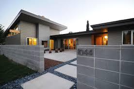 concrete block building plans concrete block homes advantages and disadvantages building cinder
