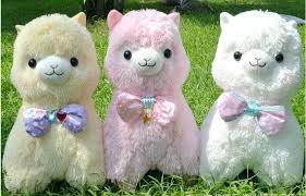 2017 new sitting cute soft alpacasso stuffed plush fabric