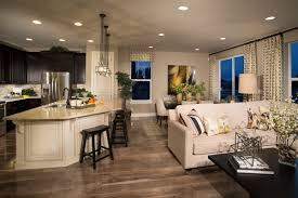 iliff commons a kb home community in aurora co denver