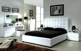 bedroom discount furniture bedroom discount furniture cheap black gloss bedroom furniture