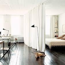 housses de canap駸 extensibles что нужно знать про зонирование плюсы и главные минусы apartment
