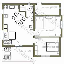 simple house floor plans house plan beautiful simple but house plans simple but