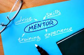 mentors archives psyciq