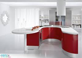 les plus belles cuisines modernes chambre enfant decoration cuisine decoration cuisine moderne les
