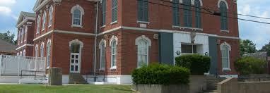 bureau union union kentucky farm bureau