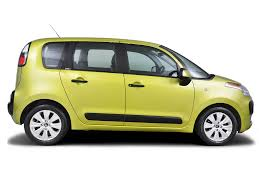 citroen c3 picasso 2009 2014 1 6 oil change haynes publishing
