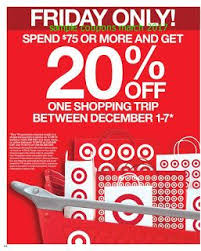 target black friday promo code 2017 860 best free printable coupons march 2017 images on pinterest