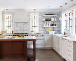 15 designer tips for kitchen design under 500 hgtv