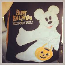 mickey s halloween party reviews mickey u0027s not so scary halloween party disney every day