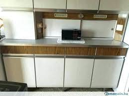 vendre cuisine occasion meuble cuisine vintage meuble de cuisine vintage meuble cuisine