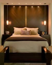 Luxury Interior Design Bedroom The 25 Best Bedroom Lighting Ideas On Pinterest Bedside Lamp