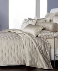 Macys Bedding Hotel Collection Fresco Bedding Collection Created For Macy U0027s