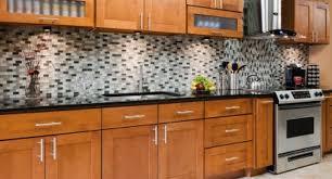 retro kitchen cabinet hardware cabinet hardware supplies brisbane with retro kitchen cabinets
