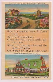 Massachusetts travel poems images 218 best i love the cape images capes cape cod and jpg