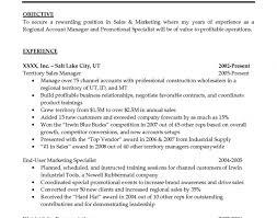free way to make a resume resume awesome make my resume free cover letter awesome cover