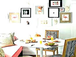 kitchen wall decorations ideas unique wall decor ideas country kitchen wall decorating ideas modern