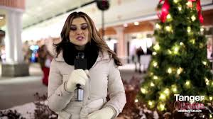 tanger outlets pittsburgh washington moonlight madness after
