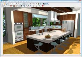 kitchen and bathroom design software 20 20 cad program kitchen design 20 20 design software image001