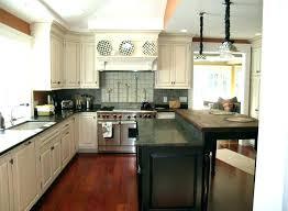 free standing island kitchen units portable island kitchen mydts520