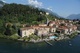 grand hotel serbelloni bellagio italy booking com