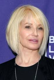 hairstyles for women over 60 medium length home improvement medium length hairstyles for women over