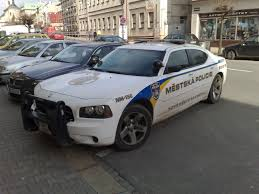 police charger czech police to receive charger lizard lounge crownvic net