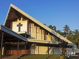 Haus Mieten Privat Vermietung Port Vila In Ein Ferienhaus Mieten Für Ihre Ferien