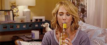 Kristen Wiig Memes - the 40 greatest kristen wiig gifs ever in honor of her turning 40