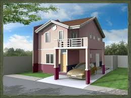 Cheap Floor Plans To Build Cheap Modern Houses Design Ideas In 2017 Most Creative Exterior