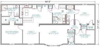 house plans with mudrooms house plans with mudrooms adhome house plans with mudroom