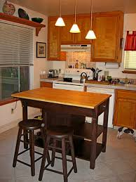 Homemade Kitchen Islands by Build Kitchen Island Table Pleasing Build Kitchen Work Table