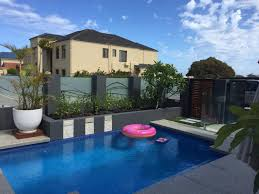 House Design Drafting Perth by Building Design Services U0026 Architectural Drafting Perth Zengcad