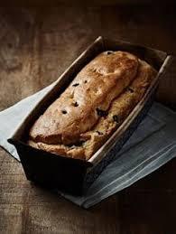 d lacer cuisine 15 best cuisine saine images on kitchen greedy