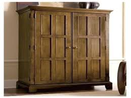 Home Office Desk Armoire Articles With Office Desk Armoire Tag Office Desk Armoire