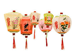 238 best chinatown chinese symblols images on pinterest