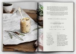 cuisine marilou l automne gourmand de marilou châtelaine
