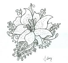 henna tattoo art and designs page 7