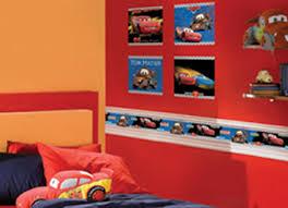 Car Bedroom Ideas Disney Cars Wallpaper Free Disney Cars Bedroom Decor