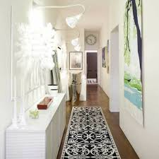 wohnideen flur wohnideen wnde flur home design magazine homedesign earnbitz us