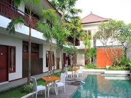 best price on djabu bali hotel in bali reviews